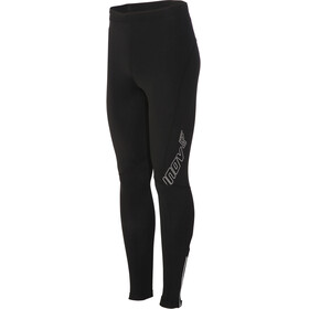 inov-8 AT/C - Pantalon running Homme - noir
